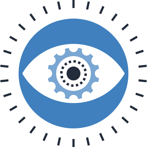 Request Clear Target CRM Data