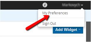 [[data2crm]vtiger-access-key