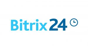 Bitrix24 in list of the best free CRM for 2020