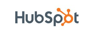 HubSpot is in the list of the best free CRMs in 2020