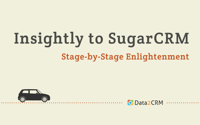Insightly-to-SugarCRM-step-by-step-guide