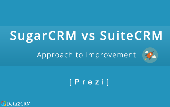 sugarcrm-vs-suite-crm-prezi