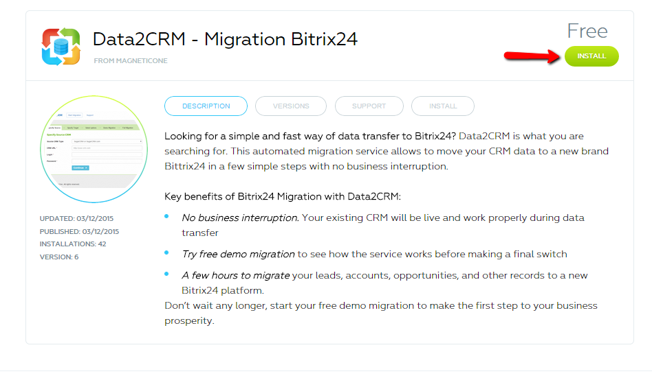 https://migration.trujay.com/wp-content/uploads/sites/3/2015/03/1-Install-Bitrix24-application.png