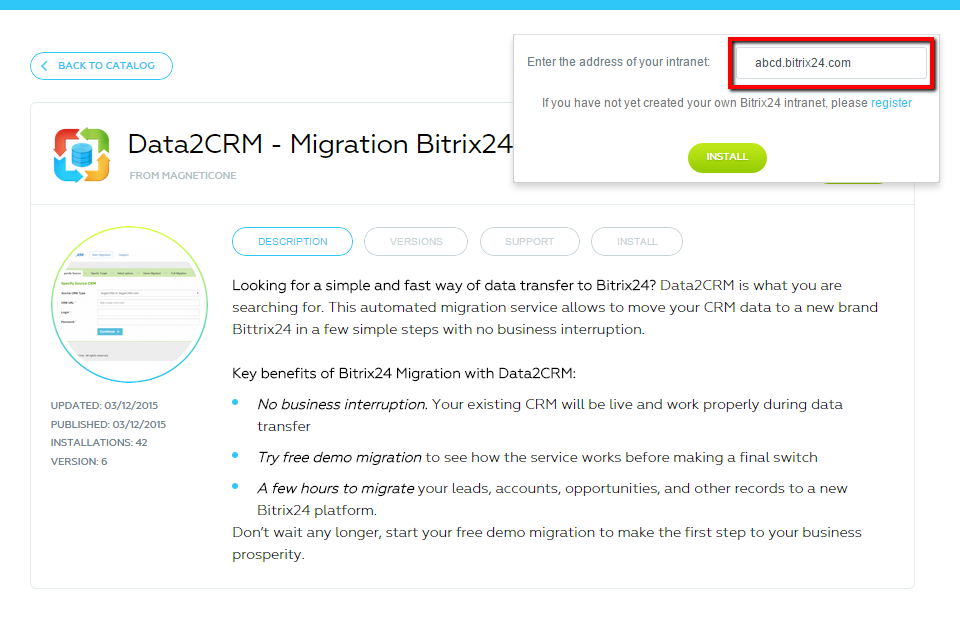 https://migration.trujay.com/wp-content/uploads/sites/3/2015/03/2-Type-in-your-bitrix24-url.png