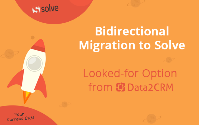 migration-to-solve