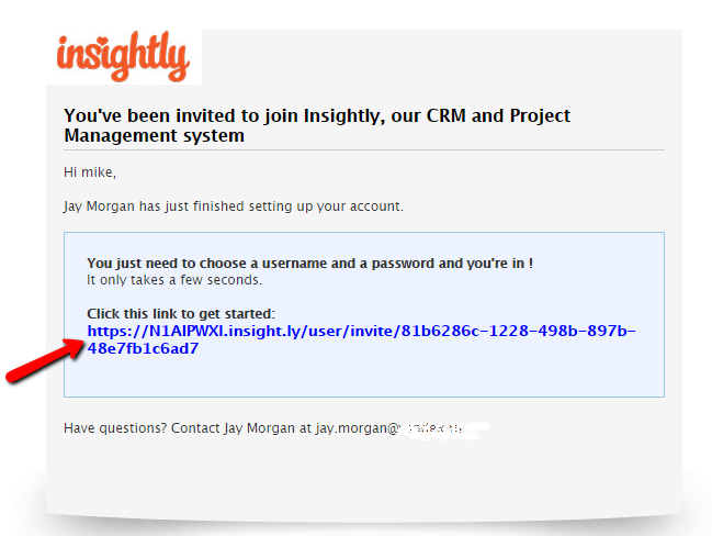 insightly-letter-to-a-new-user