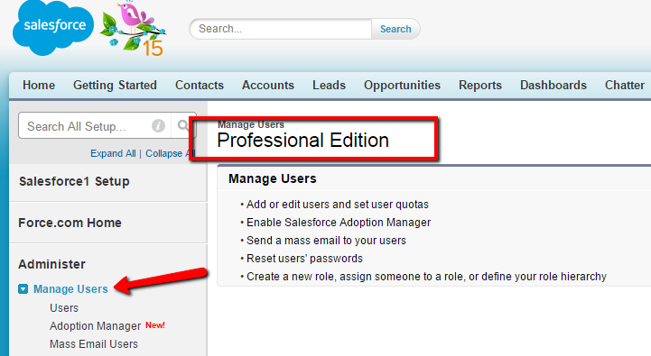 faq-how-to-find-salesforce-edition-2