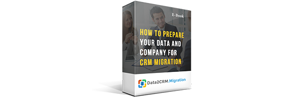 crm-migration-book