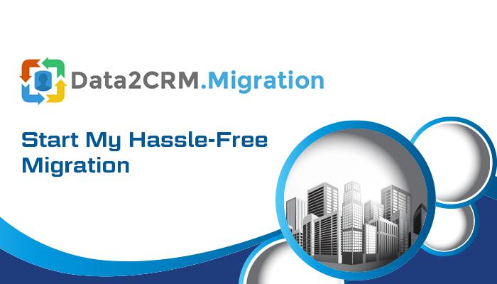 crm migration banner
