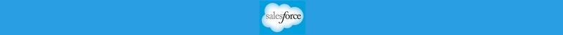 salesforce pipedrive alternatives