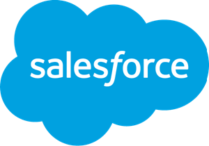 salesforce cost