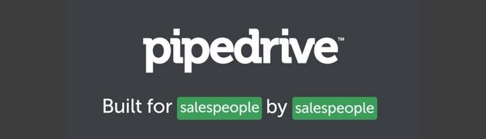 pipedrive vs salesforce vs hubspot crm vs zoho crm vs highrise crm