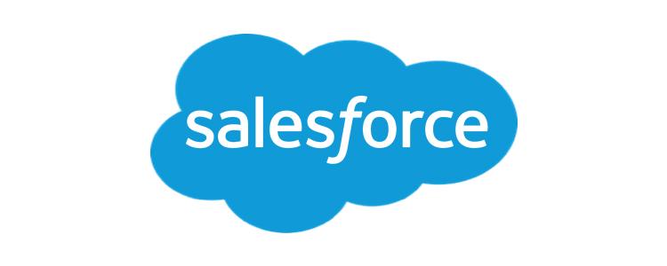 salesforce-lo