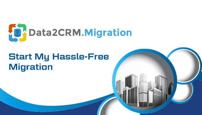 top free and open source crm