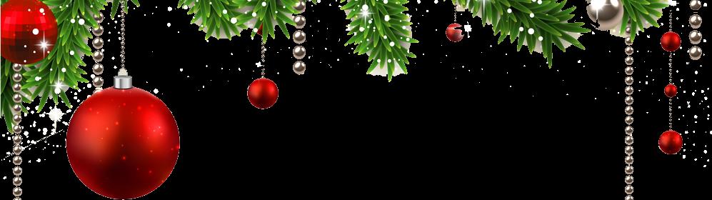 data2crm christmas sale 2018