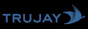 trujay-large-logo