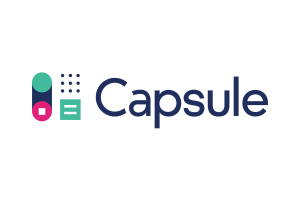 Capsule is in the list of the best free CRMs in 2020